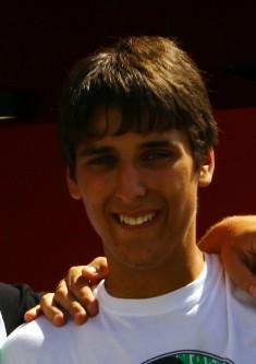 Ivan Torralbo