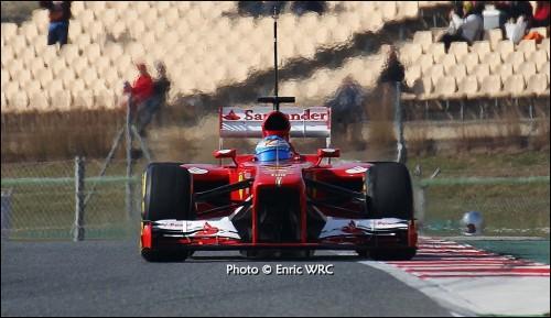 ©Enric WRC/ Motor Vs Motor