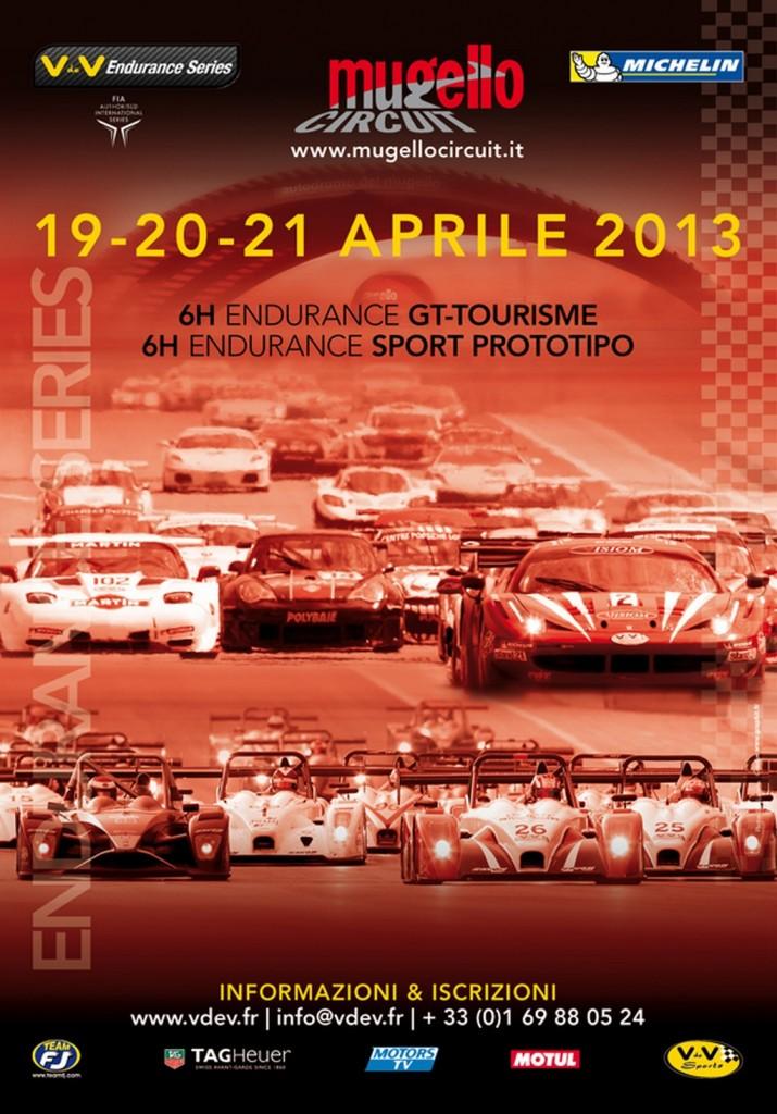 Blog PEPEM - Agenda 19-21 de abril Foto 7