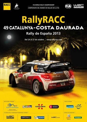 cataluña 24-27 Oct.
