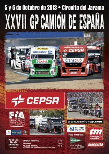 poster13baja