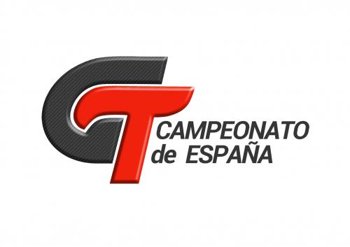 Campeonato de España GT 2014