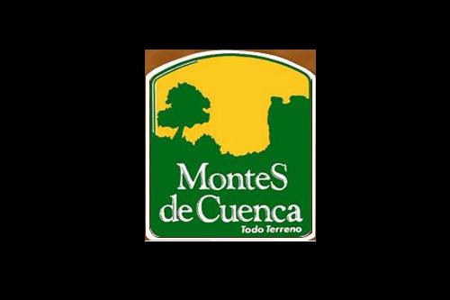 Montes-de-Cuenca