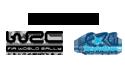 MotorVSMotor Especial Mundial Rallys
