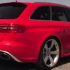 Vídeo prueba Audi RS4 2014 by Pedal a fondo