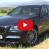 Vídeo prueba BMW 730d 2014 by Pedal a fondo