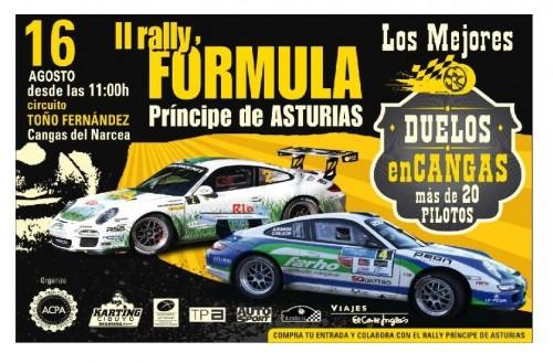 Lista de inscritos II Rally Formula Principe de Asturias-page-001