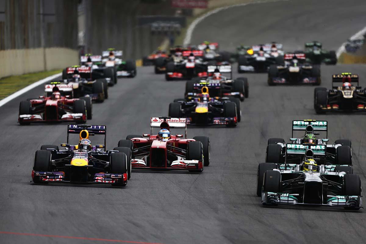 7544e8228 Programa de radio  Lewis Hamilton gana el Mundial de Fórmula 1 2014. Futuro  pilotos españoles en la F1 2015