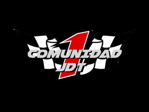 Logo Comunidad JDT copy