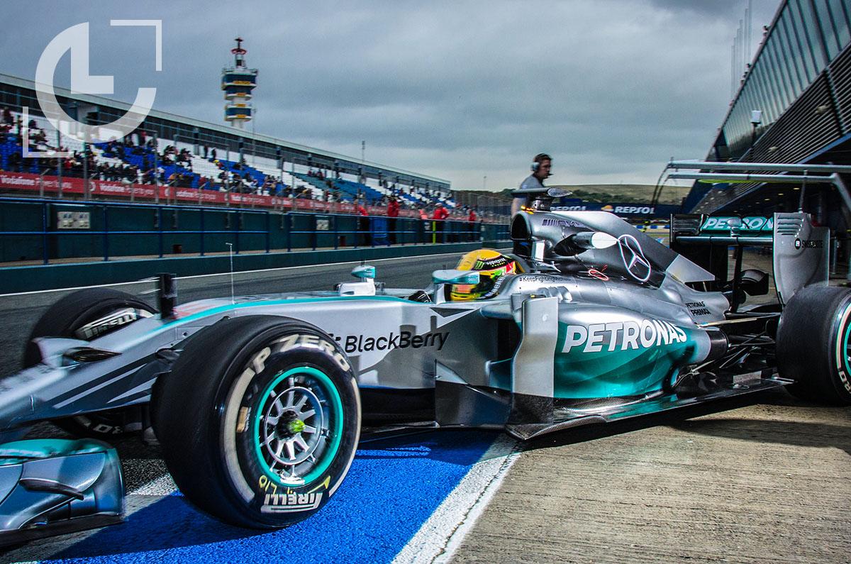 Circuito De Jerez : Horarios del gran premio de españa de motogp circuito de jerez