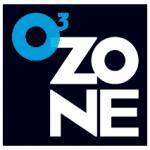 Discoteca Ozone - Pamplona