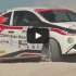 Video resumen IV Rallye Tierras Altas de Lorca 2015 Pure Sound