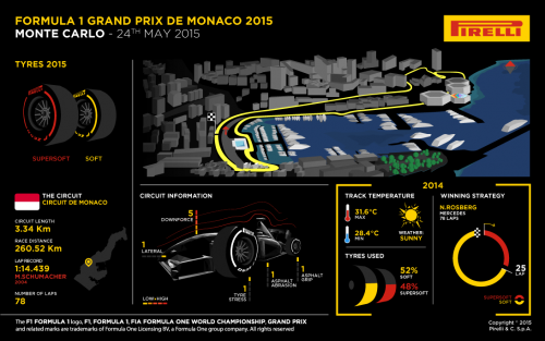 06-Monaco-preview-1k-EN