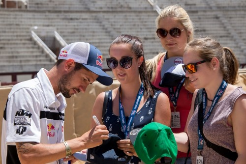 Red bull x-fighters 2015_134 (Copiar)
