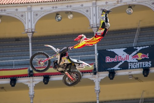 Red bull x-fighters 2015_16 (Copiar)