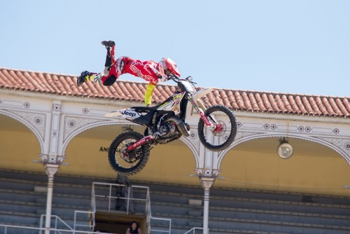 Red bull x-fighters 2015_17 (Copiar)