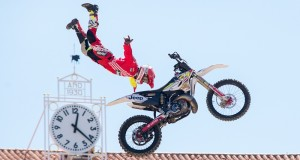 Red bull x-fighters 2015_19 (Copiar)