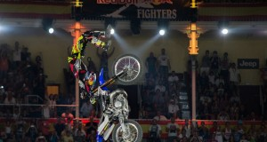 _Red bull x-fighters 2015_b150 (Copiar)