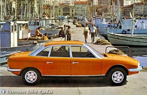 1967–77_NSU_Ro_80_06