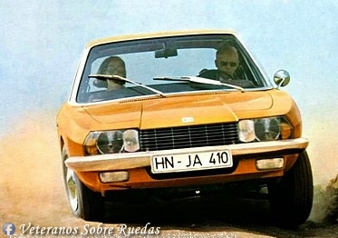 1970-nsu-ro-80