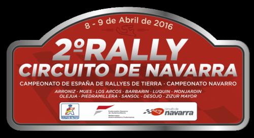 placa_rally_2016_V3-1024x559