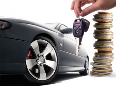 tasacion vehiculo usado