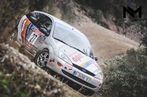 rally_torrefeta-408