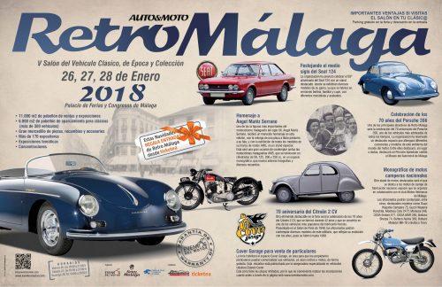 [Imagen: Eventos-del-Motor-retro-Auto-y-moto-maal...00x324.jpg]