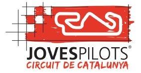 Logo JovesPilots Circuit de Catalunya